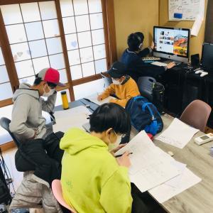 新人教育のイライラをスッキリ解消するための3つのルール 講演 山口県