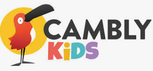 Cambly kidsに決めました!