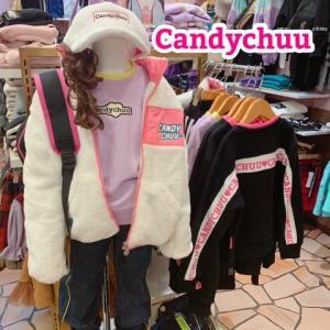 Candychuu♡