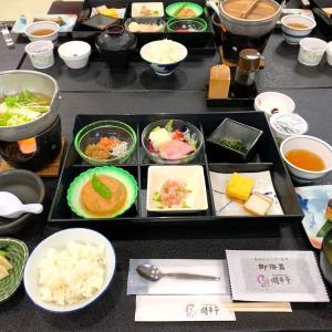 午後から出発!浜名湖温泉ドライブ旅二日目のお話(o^^o)