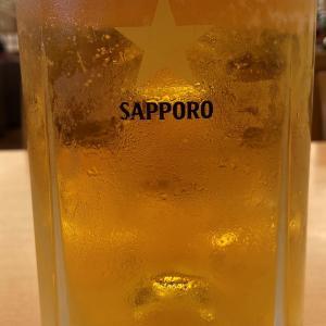 児島サッポロビールカップ優勝戦