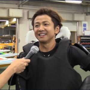 【やまと世代初】石野貴之が全場制覇を史上最速最年少で達成