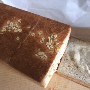 パンも好きだけどご飯も好き