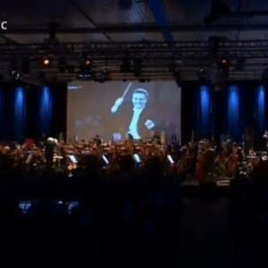ドナウエッシンゲン祭管弦楽