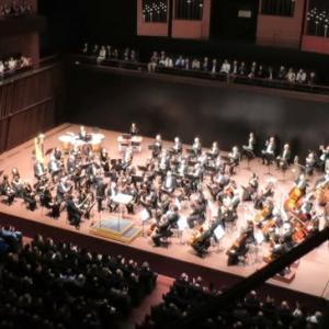 シカゴ交響楽団のサウンド