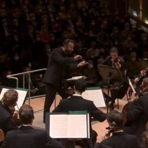 大ハ長調交響曲の演奏史