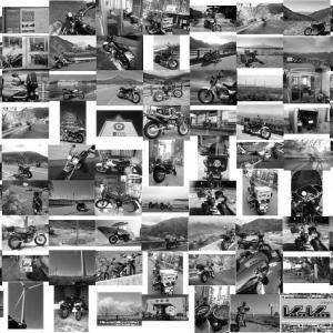 【お知らせ】以前バンバン200の画像を投稿してくださったみなさんへ
