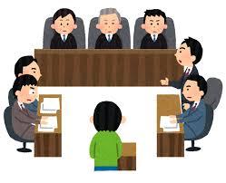 結愛ちゃん虐待 父親に懲役13年の判決(求刑19年) 東京地裁