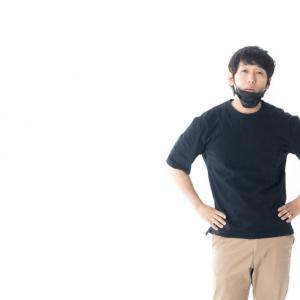西田降板「探偵!ナイトスクープ」3代目局長はだれ? ネットで予想白熱 候補者リスト一覧