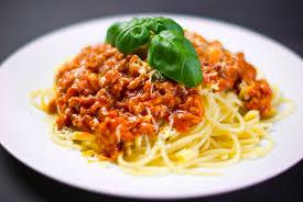 【炎上】イタリア料理レストラン、パスタだけ注文の客を激しく非難→取材の申し込みに無言で電話を切る