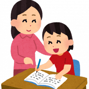 日本で女子中学生社長が誕生。家庭教師に訪問に来てくれるらしい