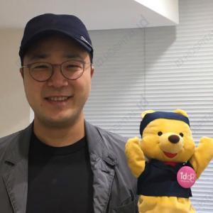 [3月相談会情報公開] 大人気の輪郭・パーツ整形 医師が参加!!