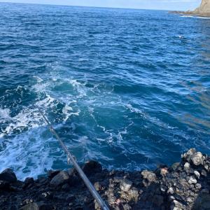 2020.1.26日本海側西積丹