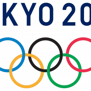東京オリンピック2020大会 本日開幕!