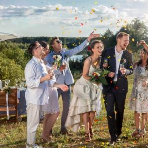 マッチドットコムで外国人や韓国人と国際結婚できる?海外版との違いは?