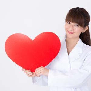 医者/医師/女医との出会い向けマッチングアプリ4選&医者嘘見分け方