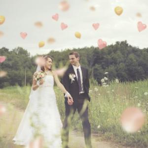 パーティーパーティーで結婚した人はいる?成婚率と結婚報告!