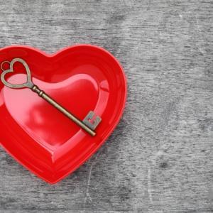安心な安全性が高いマッチングアプリ/婚活アプリ無料おすすめ8選!安全な出会い方も解説