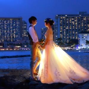 結婚確率/成婚率が高い無料マッチングアプリ人気おすすめランキング【婚活/出会い】