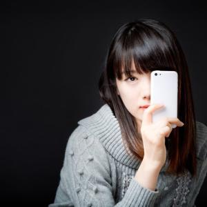 マッチングアプリで女性からLINE交換後退会は業者/サクラ?脈あり?