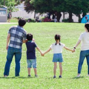 Pairs(ペアーズ)のバツイチ男女/シングルマザー!子持ちが再婚するコツ