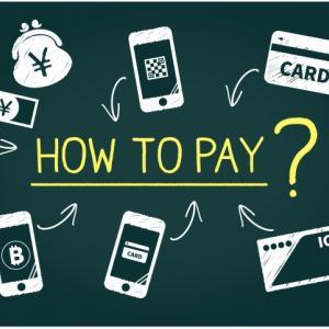 Pairs(ペアーズ)の料金支払い方法/決済方法!支払い方法の変更も解説