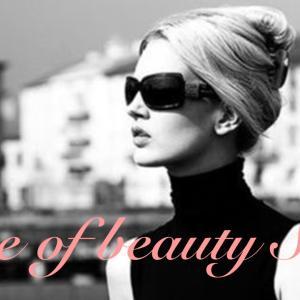5日で102名ご登録!!Sense of beauty Salonへようこそ^^