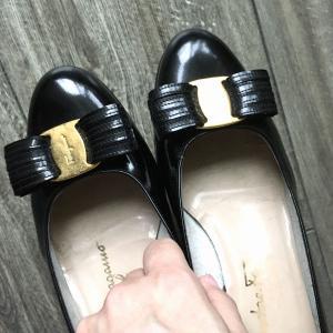 靴のメンテナンス、DIYとプロどちらも活用!