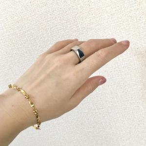 【問い合わせ・支払い編】Oura Ringで50歳からの生活・睡眠改善を目指す!
