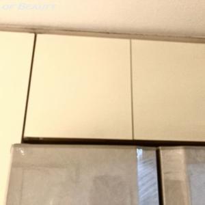 古くても狭くても!快適キッチンを維持するために