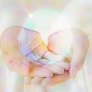 愛のされたいのに、愛されない苦しみ。