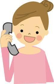 最近の電話事情 ⁎ˇ◡ˇ⁎♡