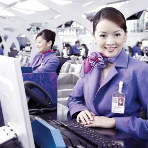 タイ航空は9月まで就航は延期か?