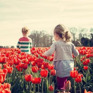 素敵な恋を願うなら、先にすることがある。