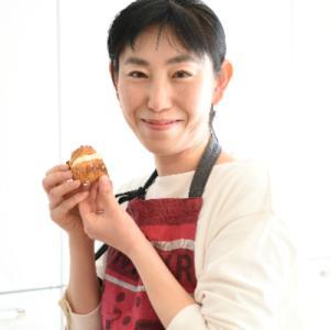 バスクチーズケーキでオンラインレッスン!?