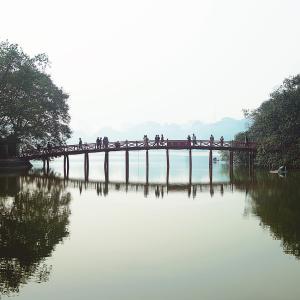 「日本とベトナムの架け橋になる」とはどういうことか?