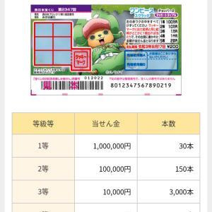 相続税4000万円