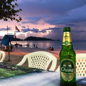 Phuket Day 2