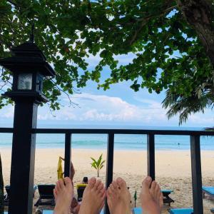 Phuket Day 5