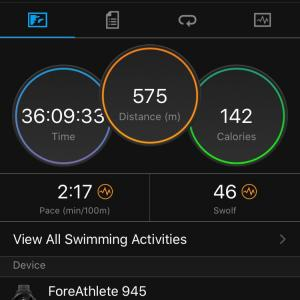 OWS session 20191128