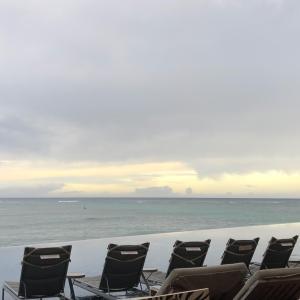4泊6日!2019.06 ハワイ オアフ島の旅!④