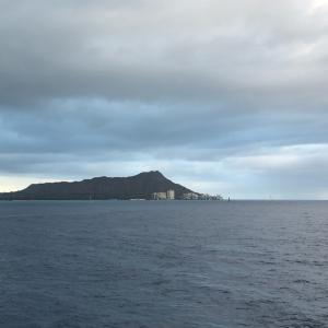 4泊6日!2019.06 ハワイ オアフ島の旅!⑤
