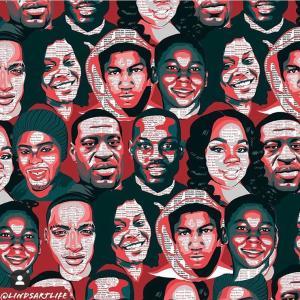 アメリカにまだ根深く残る人種差別問題