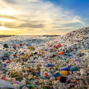 ハワイ発シャンプー石鹸と海洋汚染への取り組み❤︎