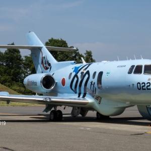 千歳基地航空祭2019 2
