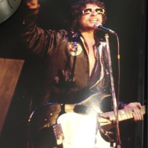 Trouble No More/Bob Dylan ブートレグシリーズNo.13はマストばい。