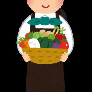 卵子の質を上げる(食べ物編)