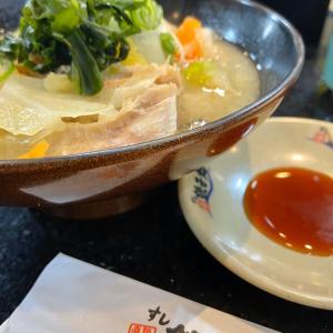銚子丸のイチオシ激推し☆裏メニュー