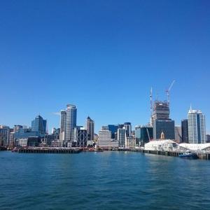 ニュージーランド留学個人面談