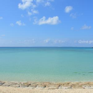 2月の沖縄旅行ダイジェスト&沖縄拠点づくり計画がブレブレな話